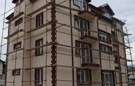 Residential for sale in Pazardzhik. New home – Velingrad, Pazardzhik, Bulgaria