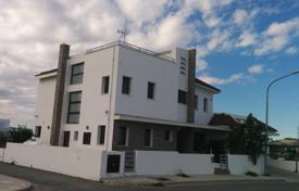 5 bedroom houses by the sea for sale in Larnaca. Five Bedroom Luxury Detached House