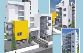 2 bedroom apartments for sale in Kato Polemidia. Apartment – Kato Polemidia, Limassol, Cyprus