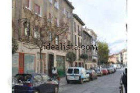 Cheap property for sale in Basque Country. Apartment – Basque Country, Spain