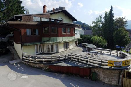 Offices for sale in Radovljica. Office – Bled, Radovljica, Slovenia