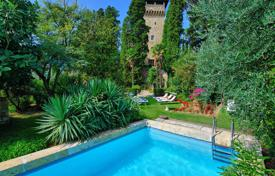 Chateaux to rent in Cetona. Castle – Cetona, Tuscany, Italy