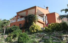 Property for sale in Regencós. Villa – Regencós, Catalonia, Spain