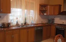 Residential for sale in Baranya. Detached house – Siklós, Baranya, Hungary
