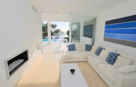 Villa – Cala D'or, Balearic Islands, Spain for 13,000 € per week