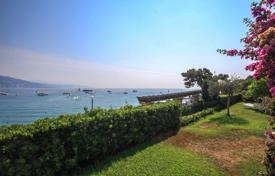 Residential for sale in Roquebrune — Cap Martin. Modern apartment in a residence in Cap-Martin