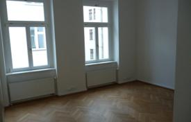 Property to rent in Praha 1. Office – Praha 1, Prague, Czech Republic