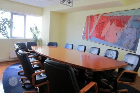Offices for sale in Slovenia. Office – Ljubljana, Slovenia