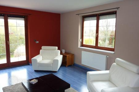 Residential for sale in Budajenő. Detached house – Budajenő, Pest, Hungary