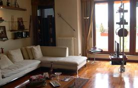 Property for sale in Milan. Penthouse – Milan, Lombardy, Italy