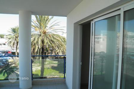 Cheap apartments for sale in Agios Dometios. 1 Bedroom Brand New Apartment in Agios Dometios