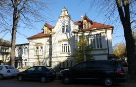 Property for sale in Maribor. Business centre – Maribor, Slovenia