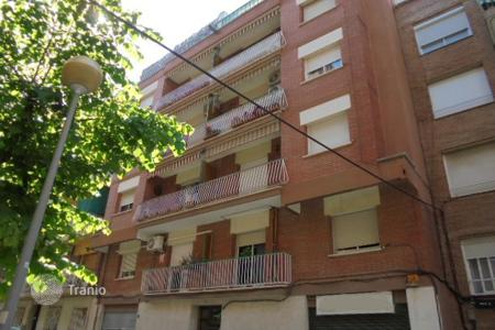 Foreclosed 4 bedroom apartments for sale in Spain. Apartment – Premià de Mar, Catalonia, Spain