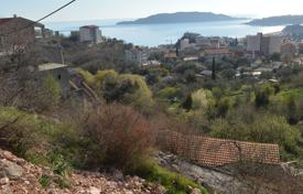 Development land for sale in Budva. Development land – Petrovac, Budva, Montenegro