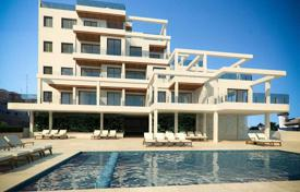 Apartments with pools for sale in La Zenia. 2 bedroom apartment near the beach in La Zenia