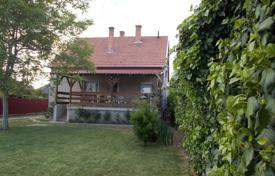 Property for sale in Pest. Detached house – Dabas, Pest, Hungary