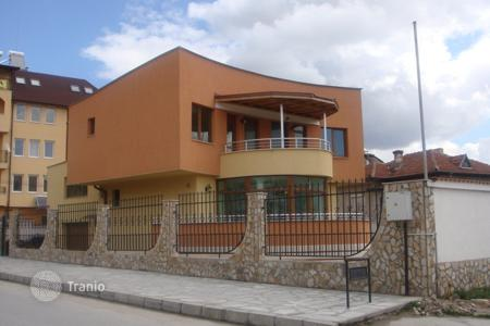 Houses for sale in Pazardzhik. Detached house – Velingrad, Pazardzhik, Bulgaria
