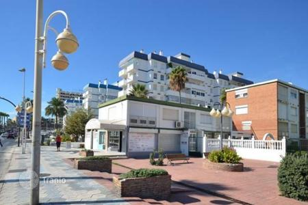 Cheap apartments with pools for sale in Benalmadena. Apartment 2 bedroom, Benalmadena Costa