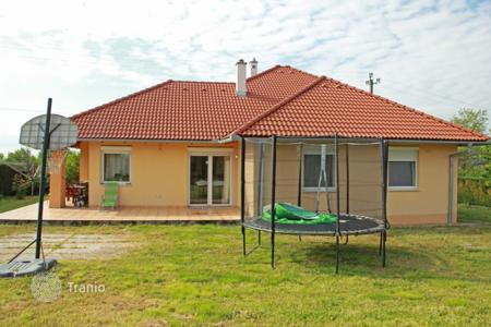 Houses for sale in Keszü. Detached house – Keszü, Baranya, Hungary