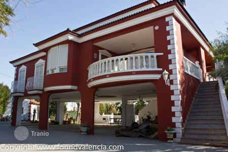 Houses for sale in Godelleta. Villa – Godelleta, Valencia, Spain