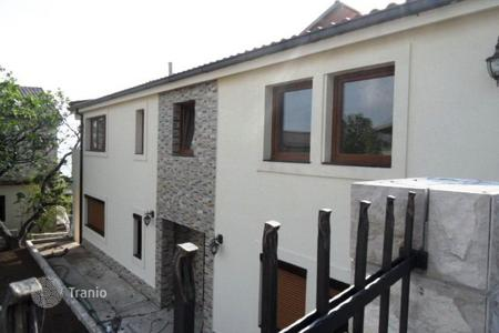 Coastal residential for sale in Šušanj. Townhome - Šušanj, Bar, Montenegro