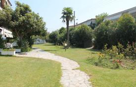 2 bedroom apartments for sale in Kassandreia. Apartment – Kassandreia, Administration of Macedonia and Thrace, Greece