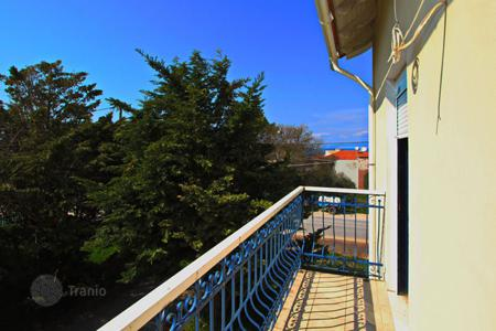 Coastal houses for sale in Thasos. Detached house – Thasos, Administration of Macedonia and Thrace, Greece