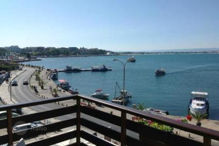 Commercial property for sale in Nessebar. Hotel – Nessebar, Burgas, Bulgaria