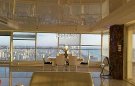 Penthouses for sale in Center District. Penthouse – Netanya, Center District, Israel