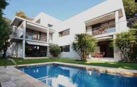 4 bedroom houses by the sea for sale in Spain. Villa – Arenys de Mar, Catalonia, Spain