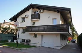 3 bedroom houses for sale in Slovenia. Villa – Domzale, Slovenia