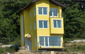 Property for sale in Pernik. Detached house – Kovachevtsi, Pernik, Bulgaria