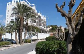 Cheap property for sale in El Campello. Apartment of 3 bedrooms in El Campello
