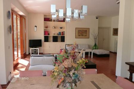 4 bedroom villas and houses by the sea to rent in Roccamare. Villa - Roccamare, Tuscany, Italy