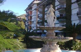 Luxury 4 bedroom apartments for sale in Italy. Apartment – Liguria, Italy
