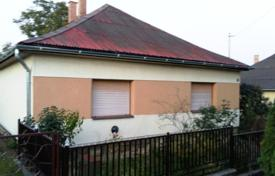 Residential for sale in Tök. Detached house – Tök, Pest, Hungary