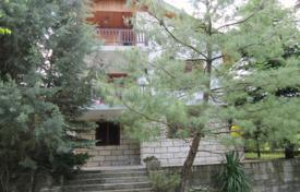 Houses for sale in Smolyan. Townhome – Smolyan, Bulgaria