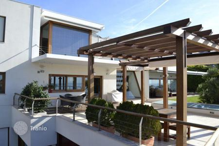 Property to rent in Valencia. Villa in Altea Hills