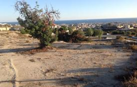 Development land for sale in Agios Athanasios. Development land – Agios Athanasios, Limassol, Cyprus