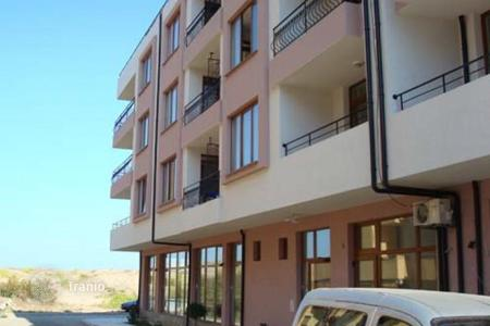 Cheap residential for sale in Primorsko. Apartment – Primorsko, Burgas, Bulgaria