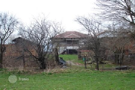 Residential for sale in Sofia region. Townhome – Pravets, Sofia region, Bulgaria
