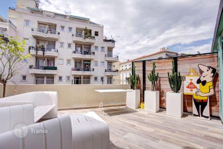 Cheap 2 bedroom apartments for sale in Côte d'Azur (French Riviera). Translation in progress