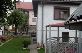 Houses for sale in Kolasin (city). Detached house – Kolasin (city), Kolasin, Montenegro