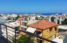 New homes for sale in Greece. New home – Chania (city), Chania, Crete, Greece