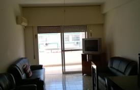 Cheap residential for sale in Neapolis. Apartment – Neapolis, Limassol (city), Limassol, Cyprus
