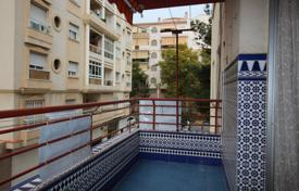 Residential for sale in Fuengirola. Large apartment, 4 bedroom, Fuengirola