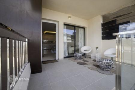 Townhouses for sale in Pilar de la Horadada. Bungalow — Pilar de la Horadada