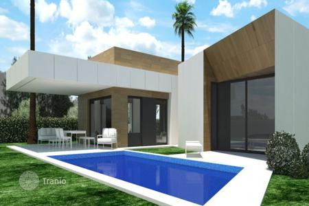 3 bedroom apartments for sale in Moraira. New home – Moraira, Valencia, Spain
