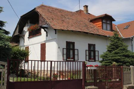 Property for sale in Villány. Detached house – Villány, Baranya, Hungary