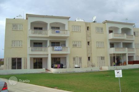 Property for sale in Mandria. Two Bedroom Apartment